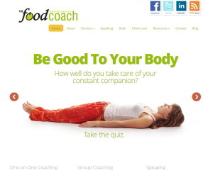food-coach-screenshot