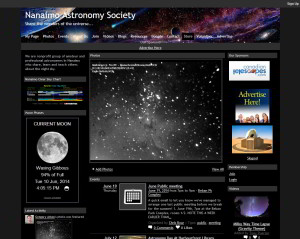 nanaimo-astronomy-screenshot