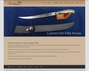 sandstorm-knives