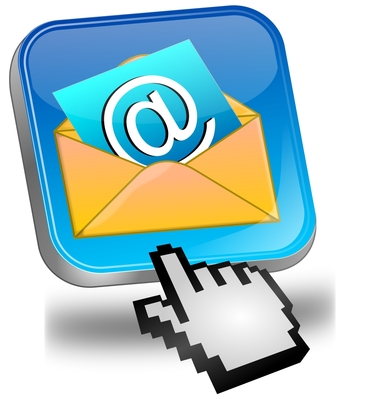 What Email Management Software Do You Use?