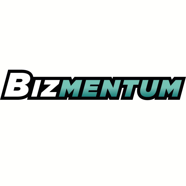Bizmentum Online Business Community