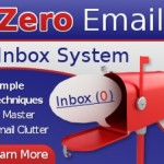 Zero Email Inbox Training