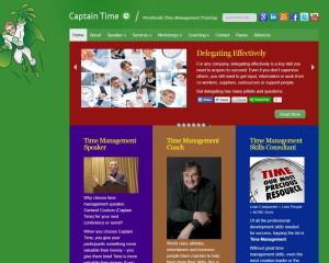captain-time-screenshot