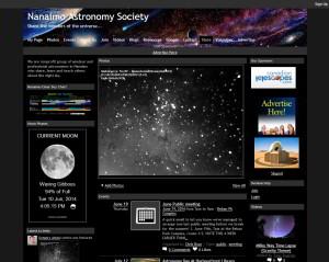 nanaimo-astronomy-screenshot
