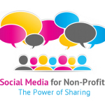 Social Media For Nonprofits