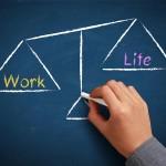 Work Life Balance for Nonprofits