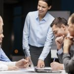 Secrets of Successful NonProfit Board Recruitment