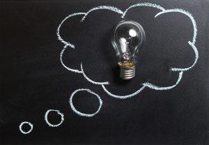 Brainstorming Webinar