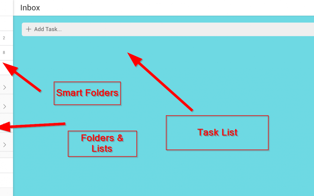 ZenKit ToDo Review: A Minimalist Task Management System